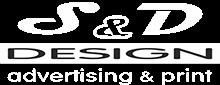 S&D design